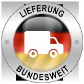 button_lieferung_deutschlandweit