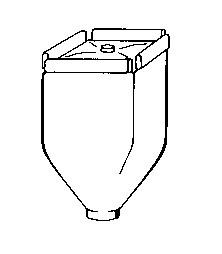 silosack skizze 21